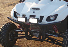 utv-baja-led-light2