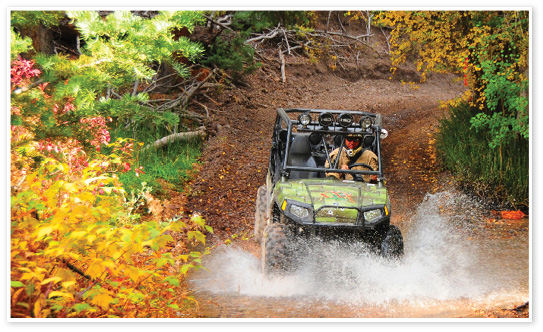 paiute-trail-rzr-water-crossing